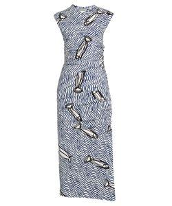 SportMax   Lino Dress