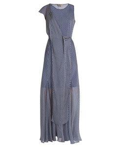 SportMax   Rito Dress
