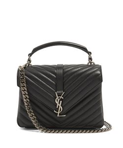 Saint Laurent | Collège Medium Shoulder Bag