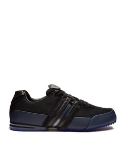 Y-3 | Sprint Low-Top Trainers