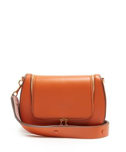 Anya Hindmarch | Vere Shoulder Bag