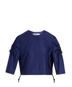 SportMax   Rocco Jacket