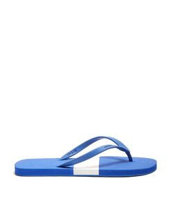Orlebar Brown | Haston Rubber Flip-Flops