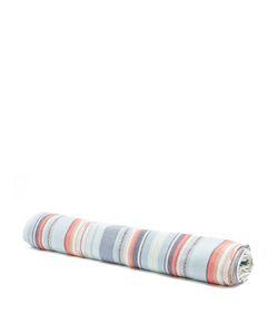 Faherty   Beacon Paradise Striped Towel