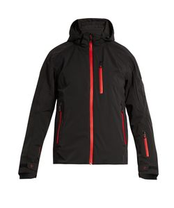 LACROIX | Lx Core Ski Jacket