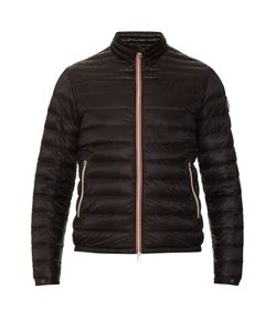 Moncler | Daniel Quilted Down Jacket