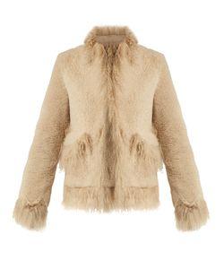 Saks Potts | Jimi Cleome Shearling Jacket