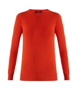 Weekend Max Mara | Balsamo Sweater