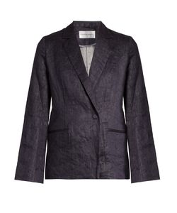 Amanda Wakeley | Echo Jacket