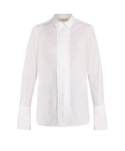 Weekend Max Mara | Charlot Shirt