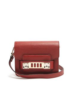 Proenza Schouler | Ps11 Mini Shoulder Bag