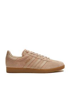 adidas Originals | Gazelle Suede Trainers