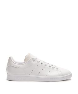 adidas Originals | Stan Smith Low-Top Leather Trainers