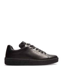 EYTYS | Ace Low-Top Leather Trainers