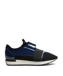 Balenciaga | Race Runner Trainers