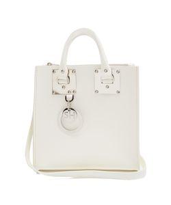Sophie Hulme   Albion Square Bag
