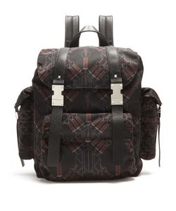 Valentino | Love Blade Backpack