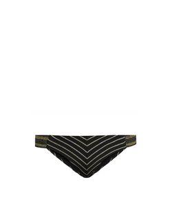 BIONDI | Luna Bikini Briefs