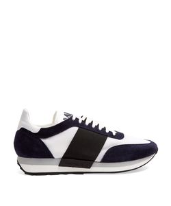 Moncler | Horace Low-Top Trainers