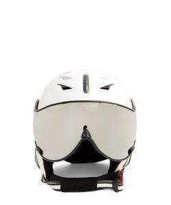 LACROIX | Visor And Ski Helmet