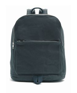 A.P.C. | Joachim Cotton-Gabardine Backpack