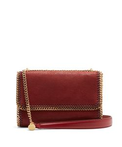 Stella Mccartney | Falabella Mini Sliding Shoulder Bag