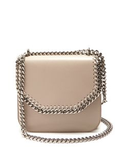 Stella Mccartney | Falabella Box Medium Cross-Body Bag