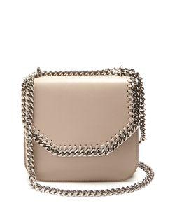 Stella Mccartney | Falabella Box Medium Cross-Body Bag