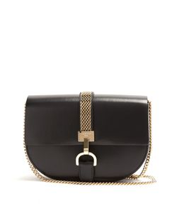 Lanvin | Lien Cross-Body Bag