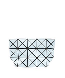 BAO BAO ISSEY MIYAKE | Prism Frost Cosmetics Pouch