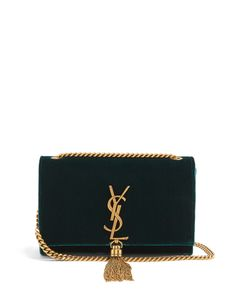 Saint Laurent | Kate Small Shoulder Bag