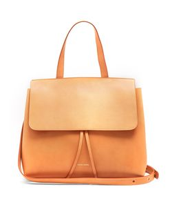 MANSUR GAVRIEL | Lady Leather Tote
