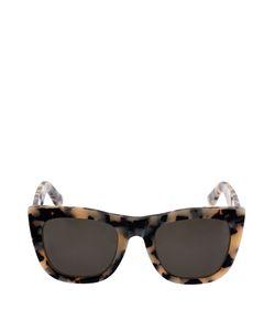 RETRO SUPER FUTURE | Gals Puma Sunglasses