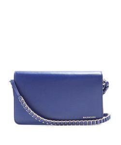 Balenciaga | Chain Rectangle M Bag