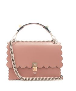 Fendi | Kan I Shoulder Bag