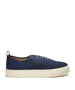 EYTYS | Mother Kendo Low-Top Trainers