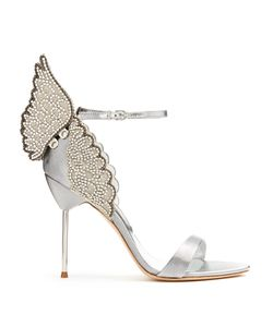 Sophia Webster | Evangeline Angel-Wing Sandals