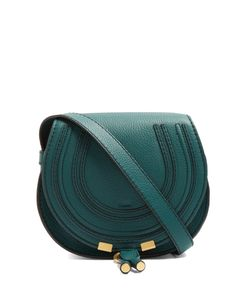 Chloe | Marcie Small Cross-Body Bag