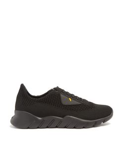 Fendi | Bag Bugs Low-Top Trainers