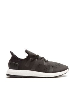 Y-3 SPORT | Approach Low-Top Trainers
