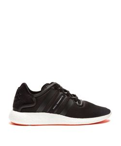 Y-3 | Boost Run Low-Top Trainers