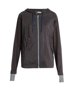 LNDR | Defence Cycling Jacket