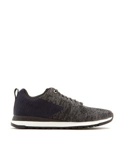 Paul Smith | Ps Rappid Low-Top Knitted Trainers