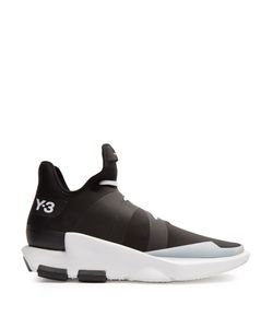 Y-3 | Noci Low-Top Trainers
