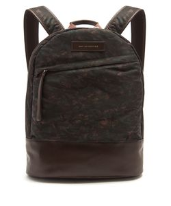Want Les Essentiels | Kastrup 13 Backpack