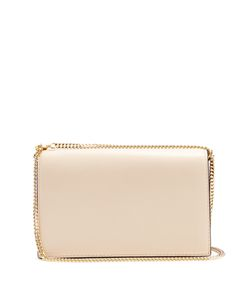 Diane Von Furstenberg | Soiree Leather Cross-Body Bag