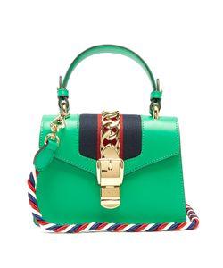 Gucci | Sylvie Mini Shoulder Bag