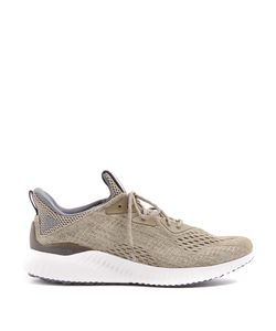adidas Originals | Alphabounce Low-Top Trainers