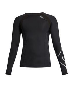 2XU | Compression Long-Sleeved Performance Top