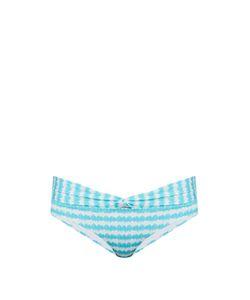 BIONDI | San Remo Bikini Briefs